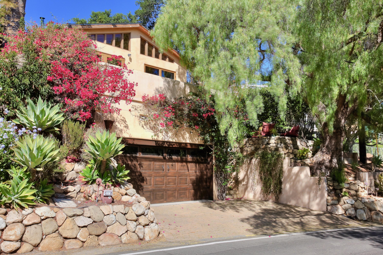 Property photo for 874 Cheltenham Rd Santa Barbara, California 93105 - 16-3332