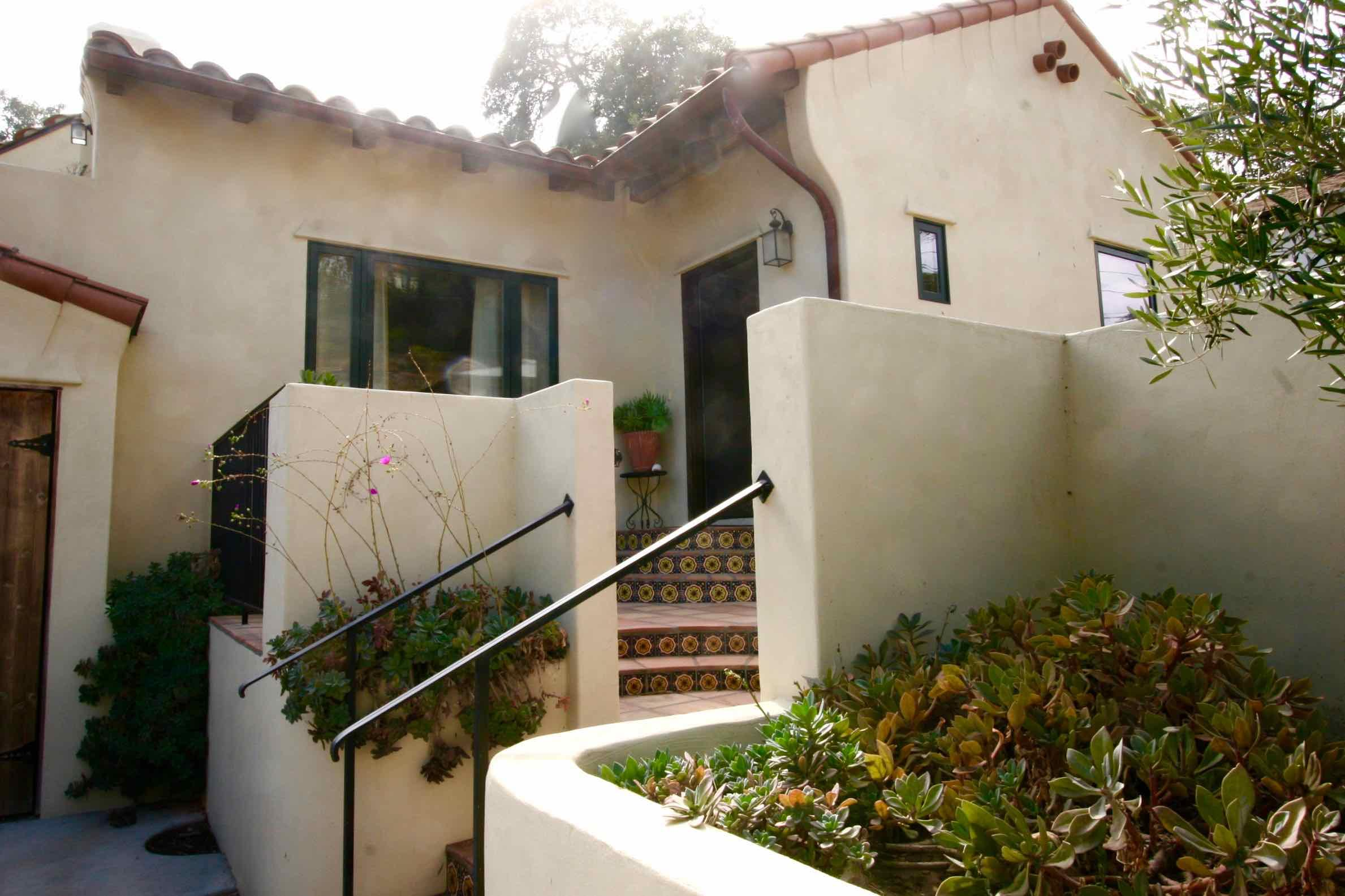 Property photo for 1781 Calle Poniente Santa Barbara, California 93101 - 16-3824