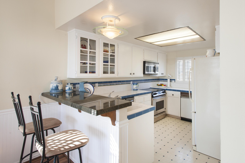 Property photo for 4846 Sandyland Rd Carpinteria, California 93013 - 16-3638