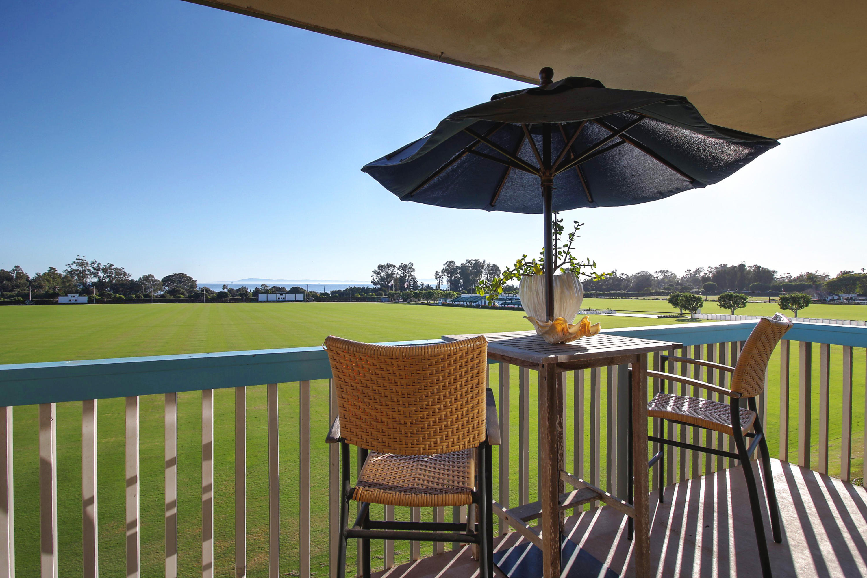 Property photo for 3375 Foothill Rd #526 Carpinteria, California 93013 - 16-3668