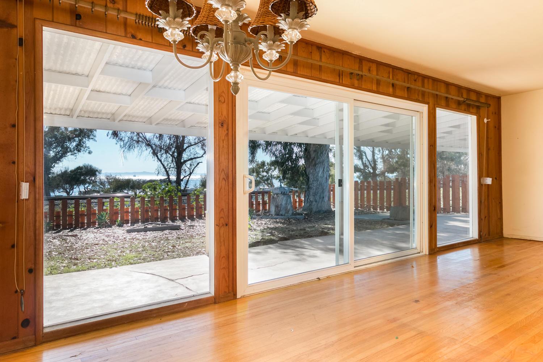 Property photo for 5561 Calle Arena Carpinteria, California 93013 - 16-3678