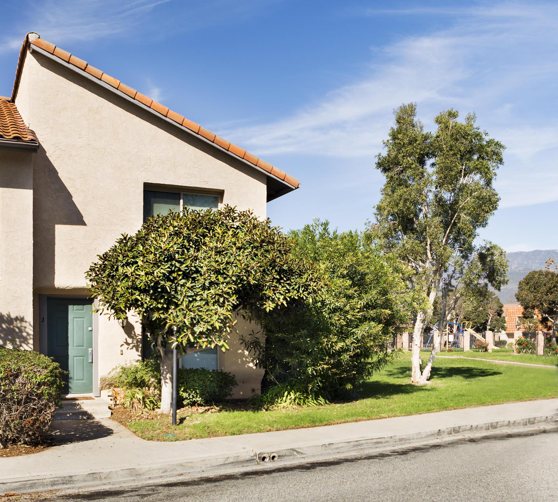 Property photo for 1035 Palmetto Way #J Carpinteria, California 93013 - 16-3686