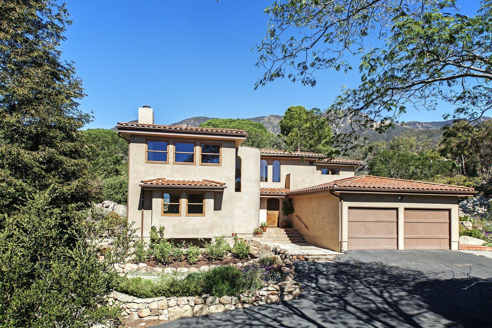 Property photo for 872 Ladera Ln Santa Barbara, California 93108 - 16-3455