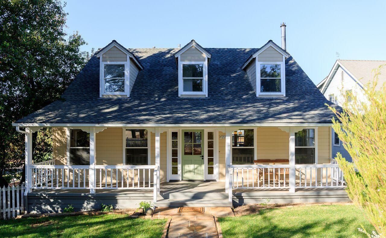 Property photo for 2905 Alta St Los Olivos, California 93441 - 16-3799