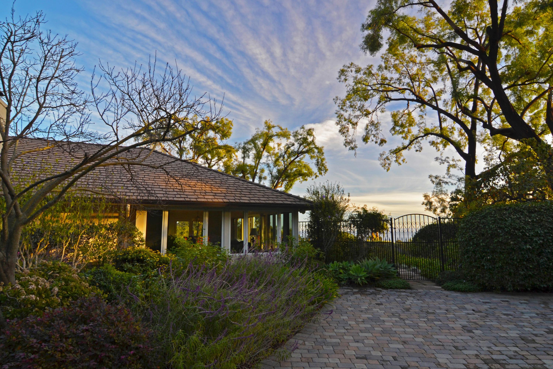 Property photo for 646 Sea Ranch Dr Santa Barbara, California 93109 - 16-3952