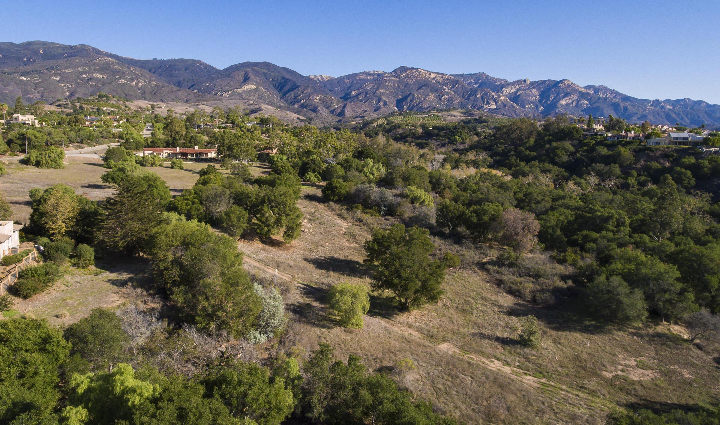 Property photo for 1100 San Antonio Creek Rd Santa Barbara, California 93111 - 16-3987