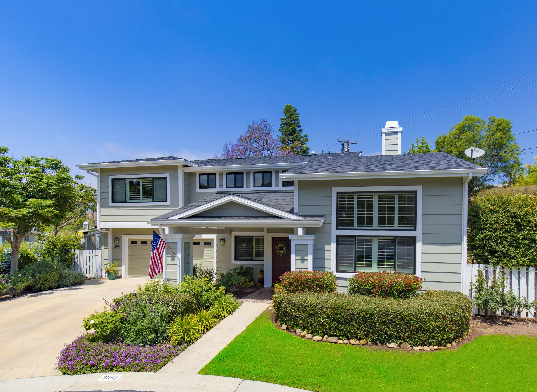Property photo for 3892 Nathan Rd Santa Barbara, California 93110 - 16-4007