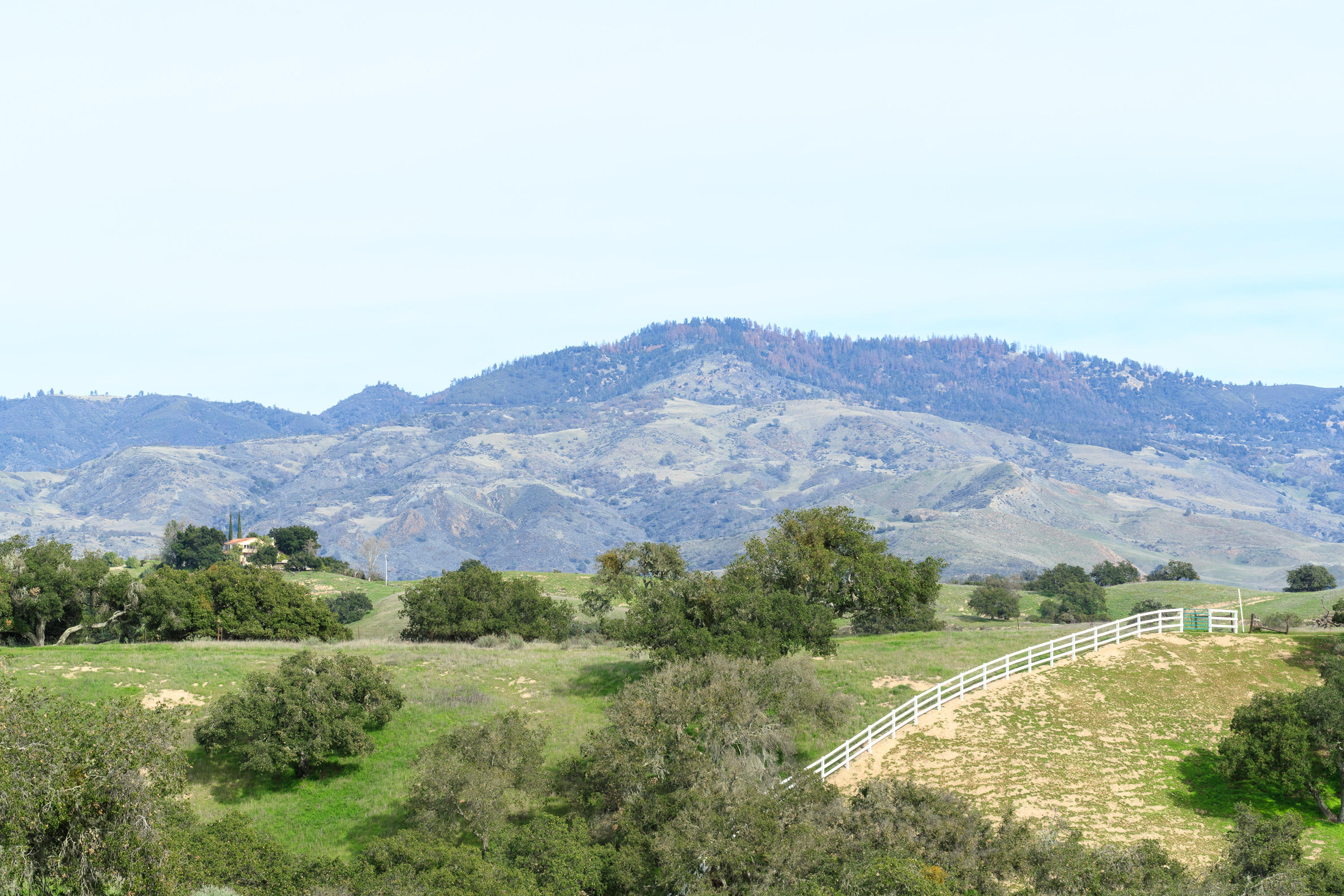 Property photo for E Oak Trail Road Santa Ynez, California 93460 - 17-328