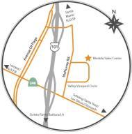 546 Covelo Lane