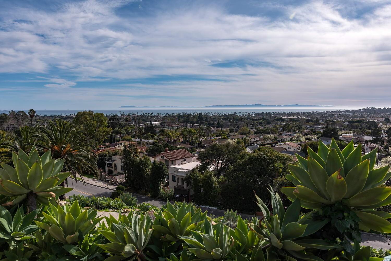 Property photo for 430 Alameda Padre Serra Santa Barbara, California 93103 - 17-529