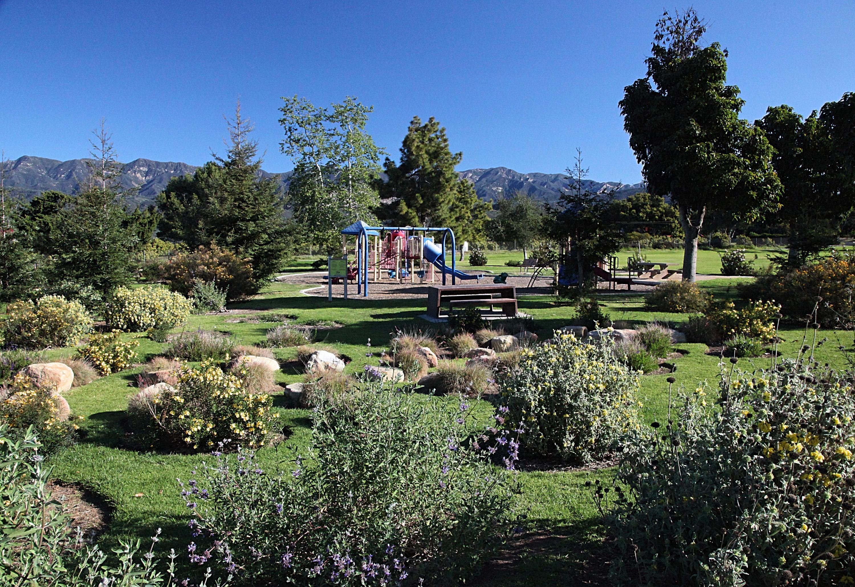 Property photo for 1010 Bailard Ave #C Carpinteria, California 93013 - 17-572