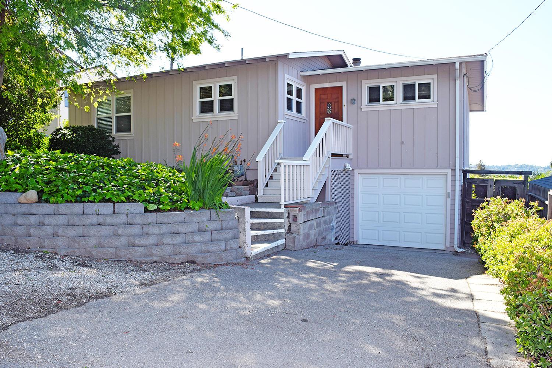 Property photo for 2955 Foothill Rd Santa Barbara, California 93105 - 17-976