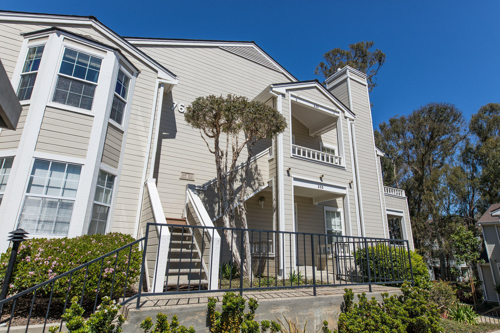 Property photo for 7628 Hollister Ave #333 Goleta, California 93117 - 17-989