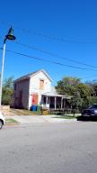 314 W Ortega St