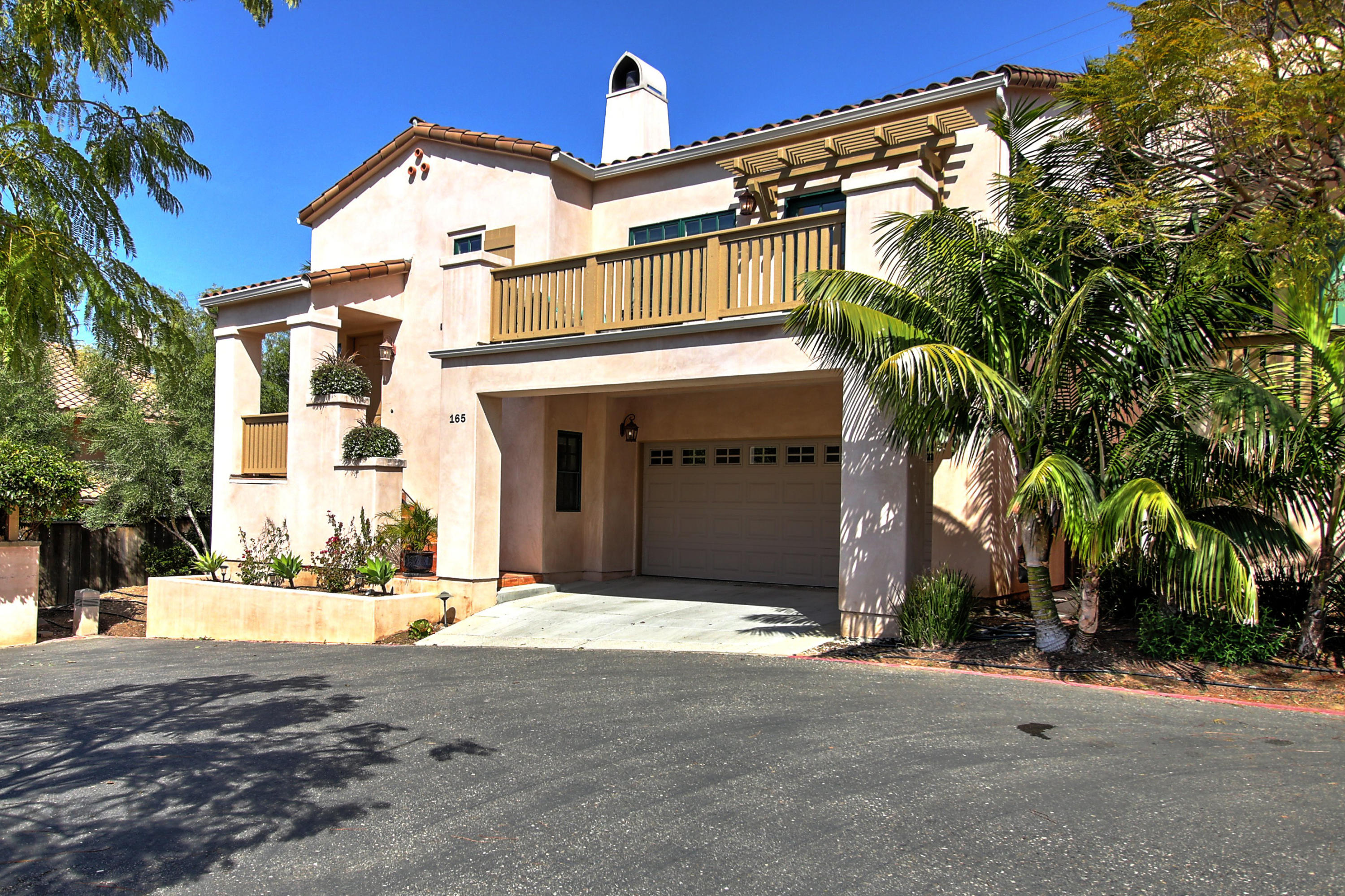 Property photo for 165 Via Lee Santa Barbara, California 93111 - 17-1032