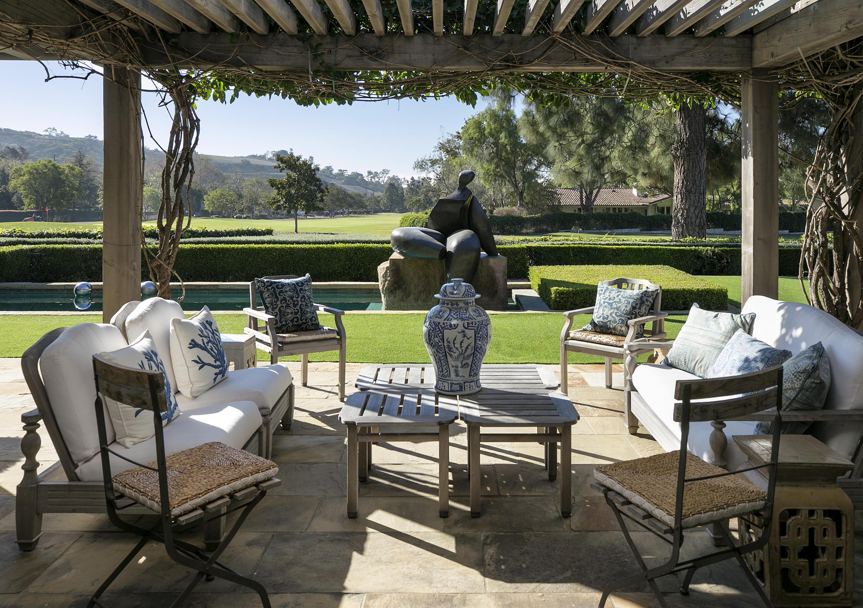 Property photo for 2159 Boundary Dr Montecito, California 93108 - 17-1045