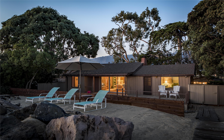 Property photo for 4555 Avenue Del Mar Carpinteria, California 93013 - 17-1503