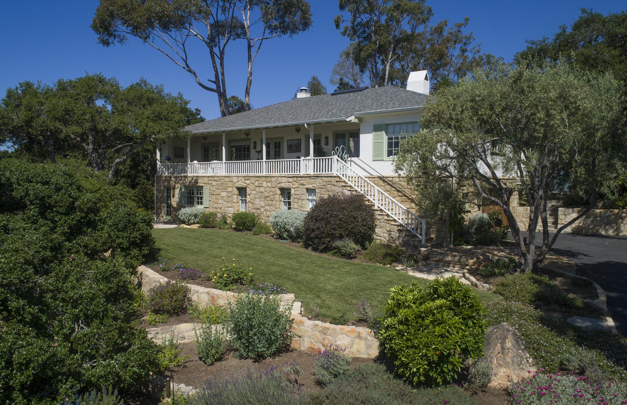 Property photo for 891 Jimeno Rd Santa Barbara, California 93103 - 17-1188