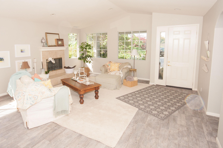 Property photo for 5300 Orchard Park Ln Santa Barbara, California 93111 - 17-1365