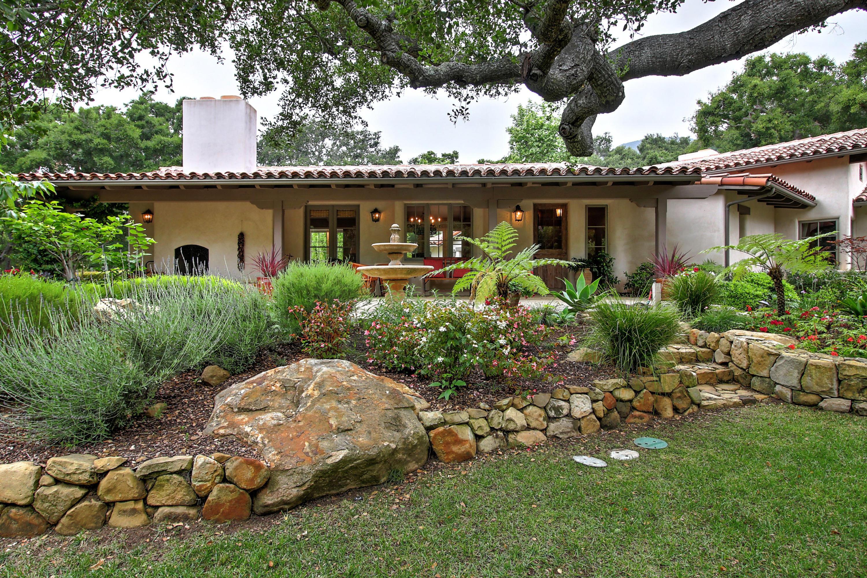 Property photo for 2198 Veloz Dr Santa Barbara, California 93108 - 17-1529