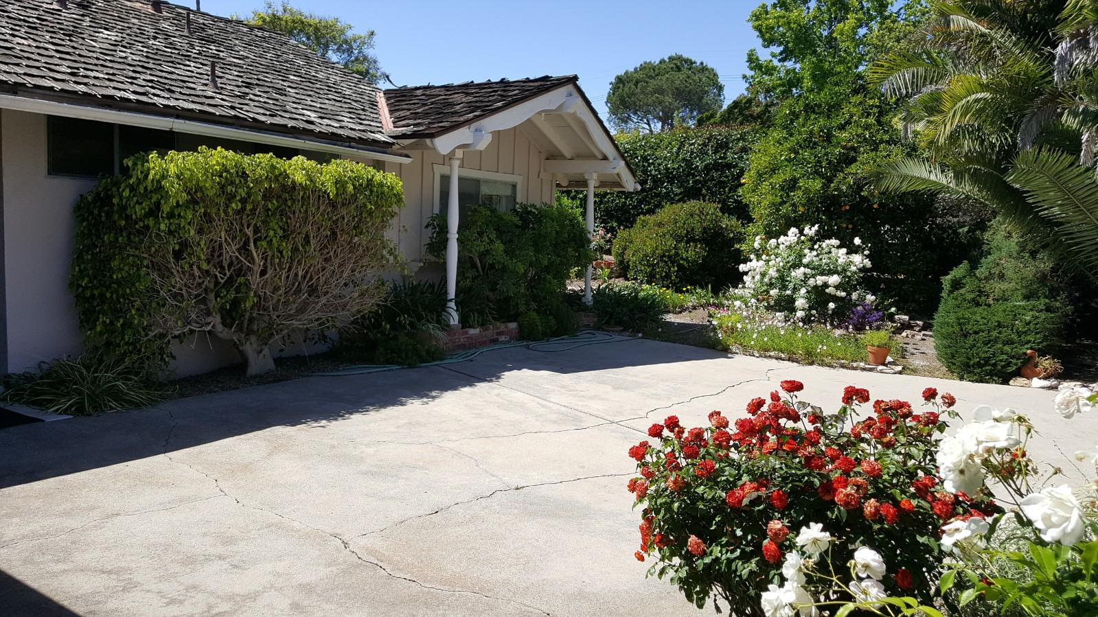 Property photo for 531 Grove Ln Santa Barbara, California 93105 - 17-1591