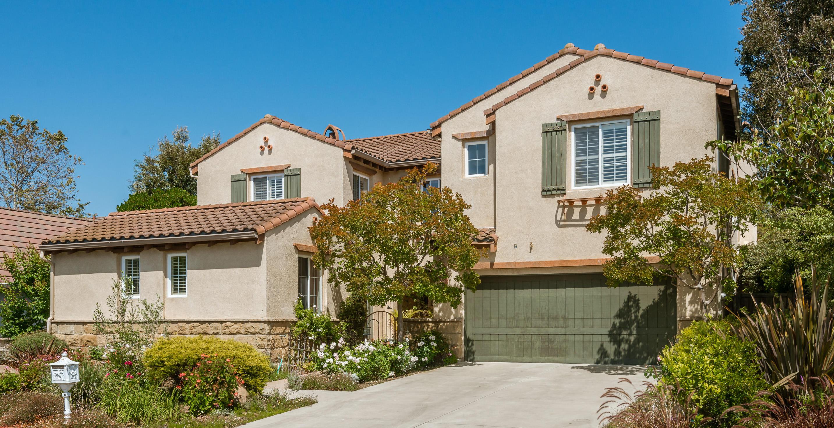 Property photo for 288 Royal Linda Dr Goleta, California 93117 - 17-1640