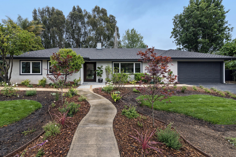Property photo for 4533 Nueces Dr Santa Barbara, California 93110 - 17-1505