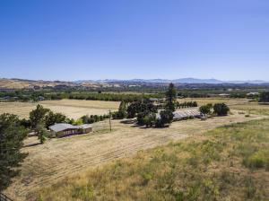 8630 Santa Rosa Rd