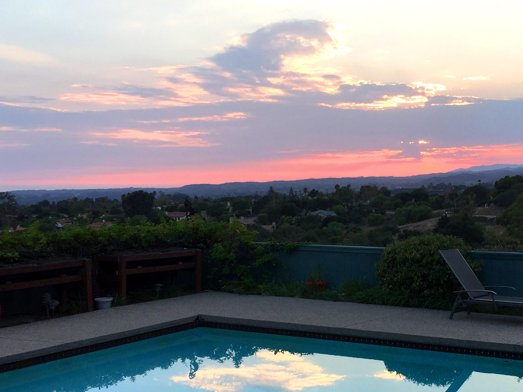 Property photo for 1177 Camino Del Rio Santa Barbara, California 93110 - 17-1996