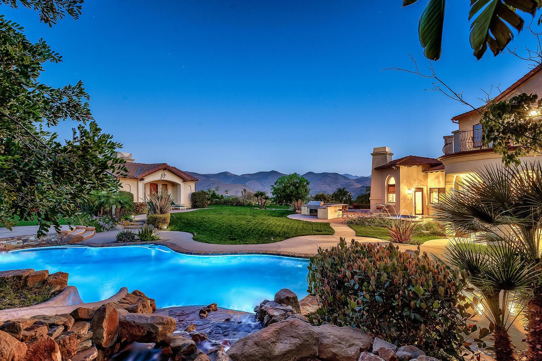 Property photo for 6983 Calle Dia Camarillo, California 93012 - 17-2127