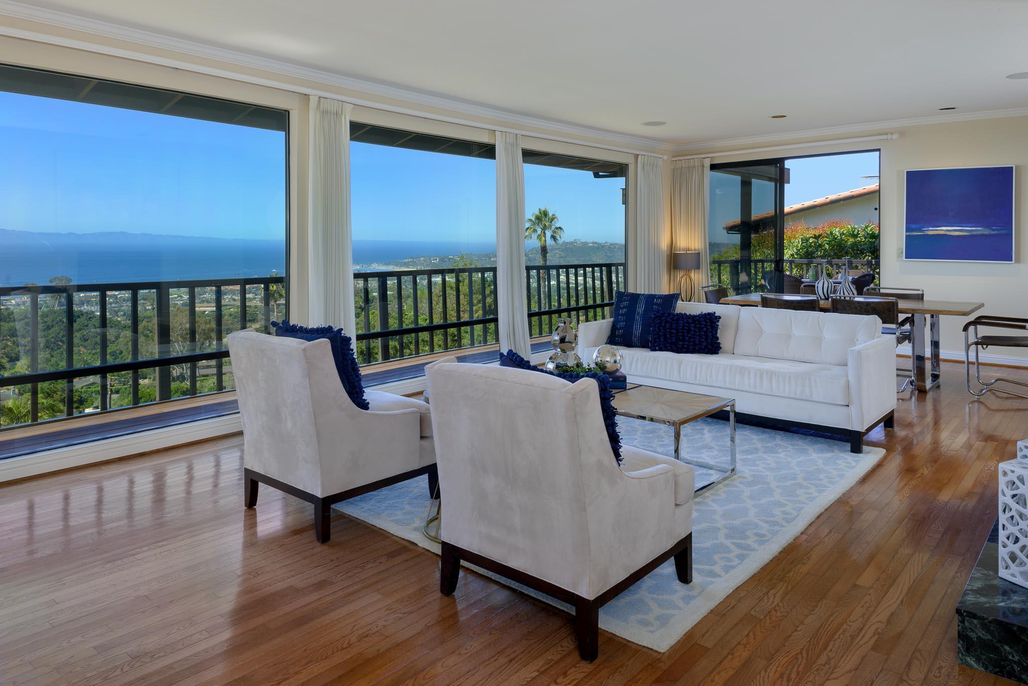 Property photo for 178 Coronada Cir Santa Barbara, California 93108 - 17-2113