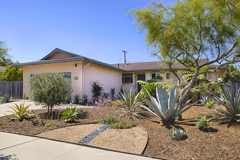 Property photo for 5115 Rhoads Ave Santa Barbara, California 93111 - 17-2236
