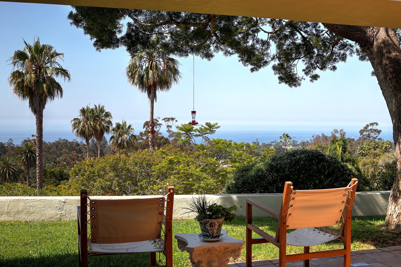 Property photo for 1149 Glenview Rd Santa Barbara, California 93108 - 17-2269