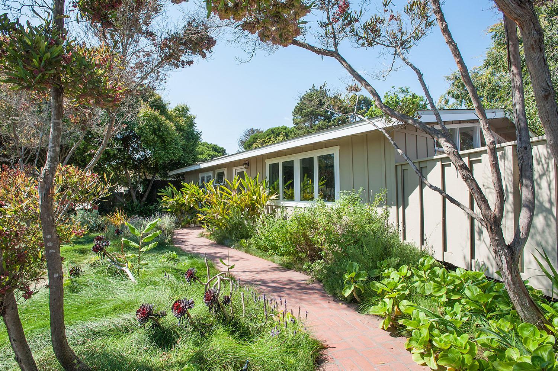 Property photo for 5518 Canalino Dr Carpinteria, California 93013 - 17-2284
