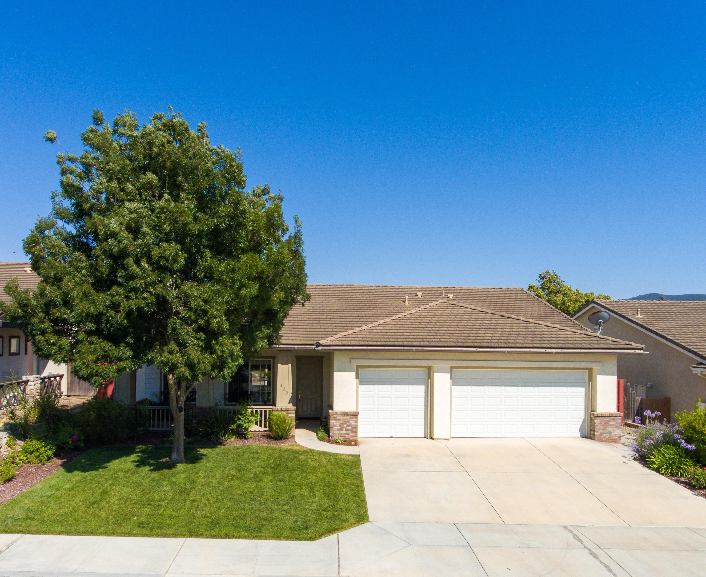 Property photo for 432 Arden Ave Buellton, California 93427 - 17-2254