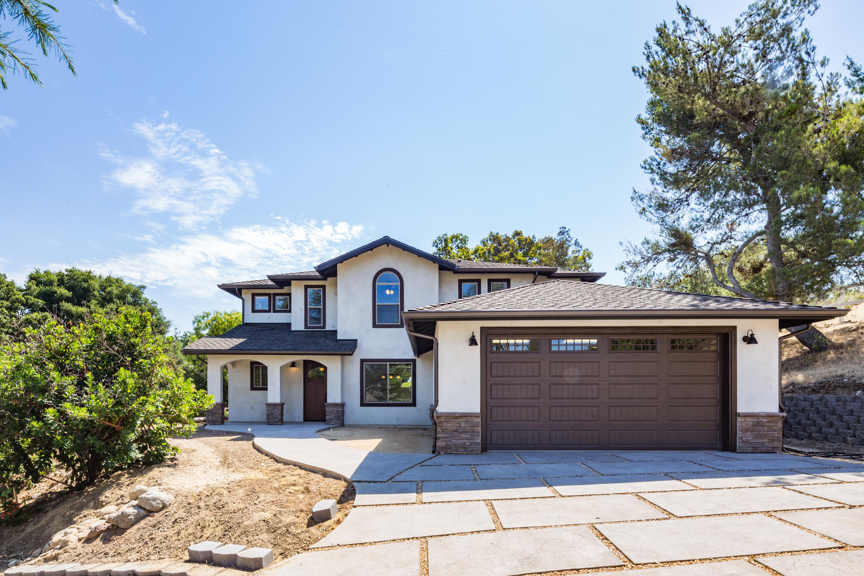 Property photo for 1762 Viborg Rd Solvang, California 93463 - 17-2307