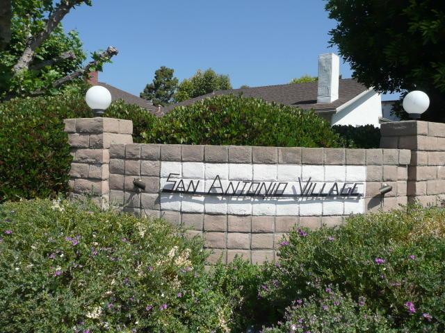 Property photo for 5062 Calle Real #B Santa Barbara, California 93111 - 17-2322