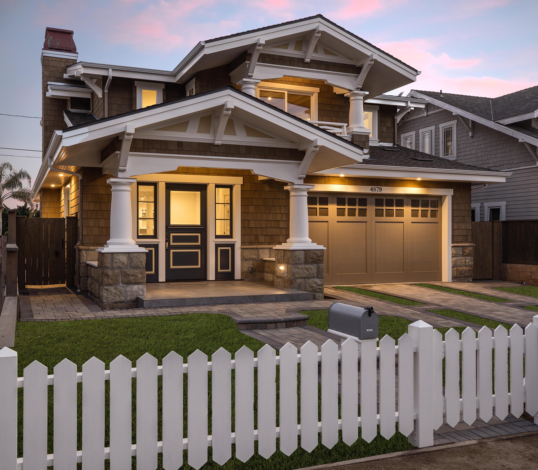 Property photo for 4879 Dorrance Way Carpinteria, California 93013 - 17-1791
