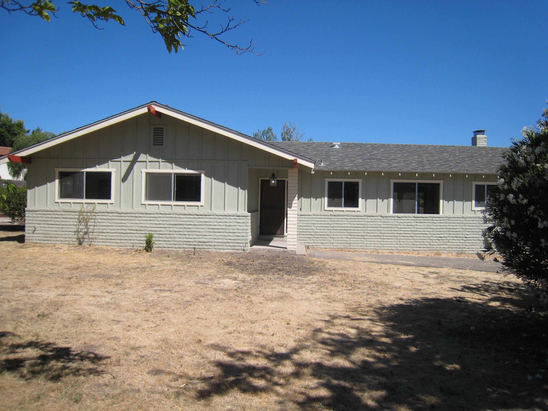 Property photo for 3119 Tiana Dr Santa Ynez, California 93460 - 17-2450