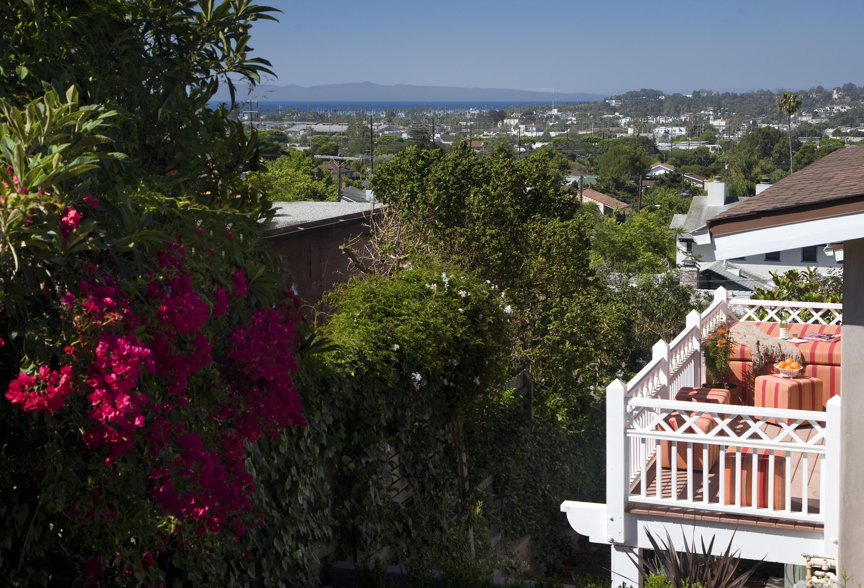 Property photo for 427-429 Alameda Padre Serra Santa Barbara, California 93103 - 17-2528