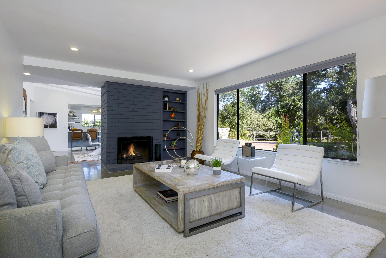 Property photo for 3233 Serena Ave Carpinteria, California 93013 - 17-2601