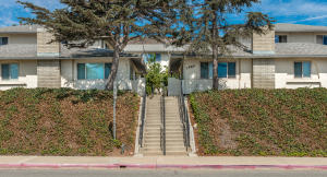 7580 Cathedral Oaks Rd #2