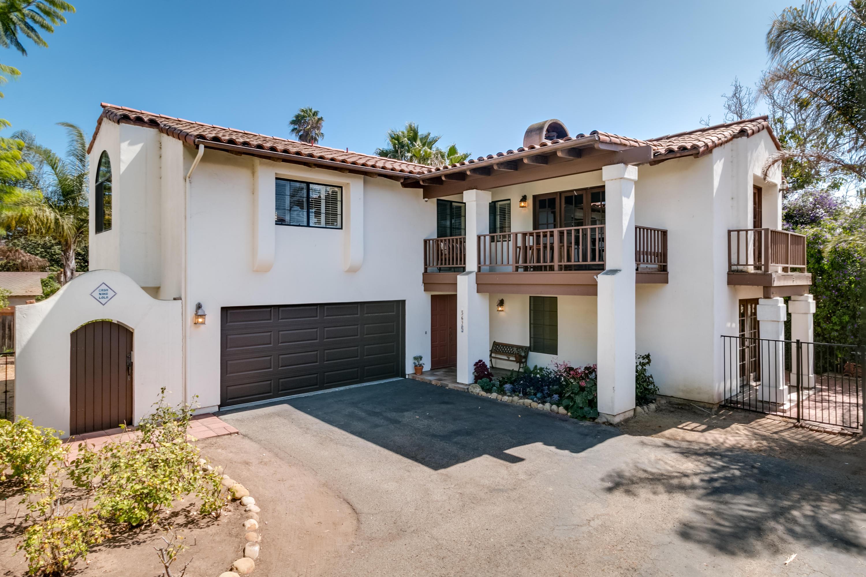Property photo for 562 Apple Grove Circle Santa Barbara, California 93105 - 17-2619