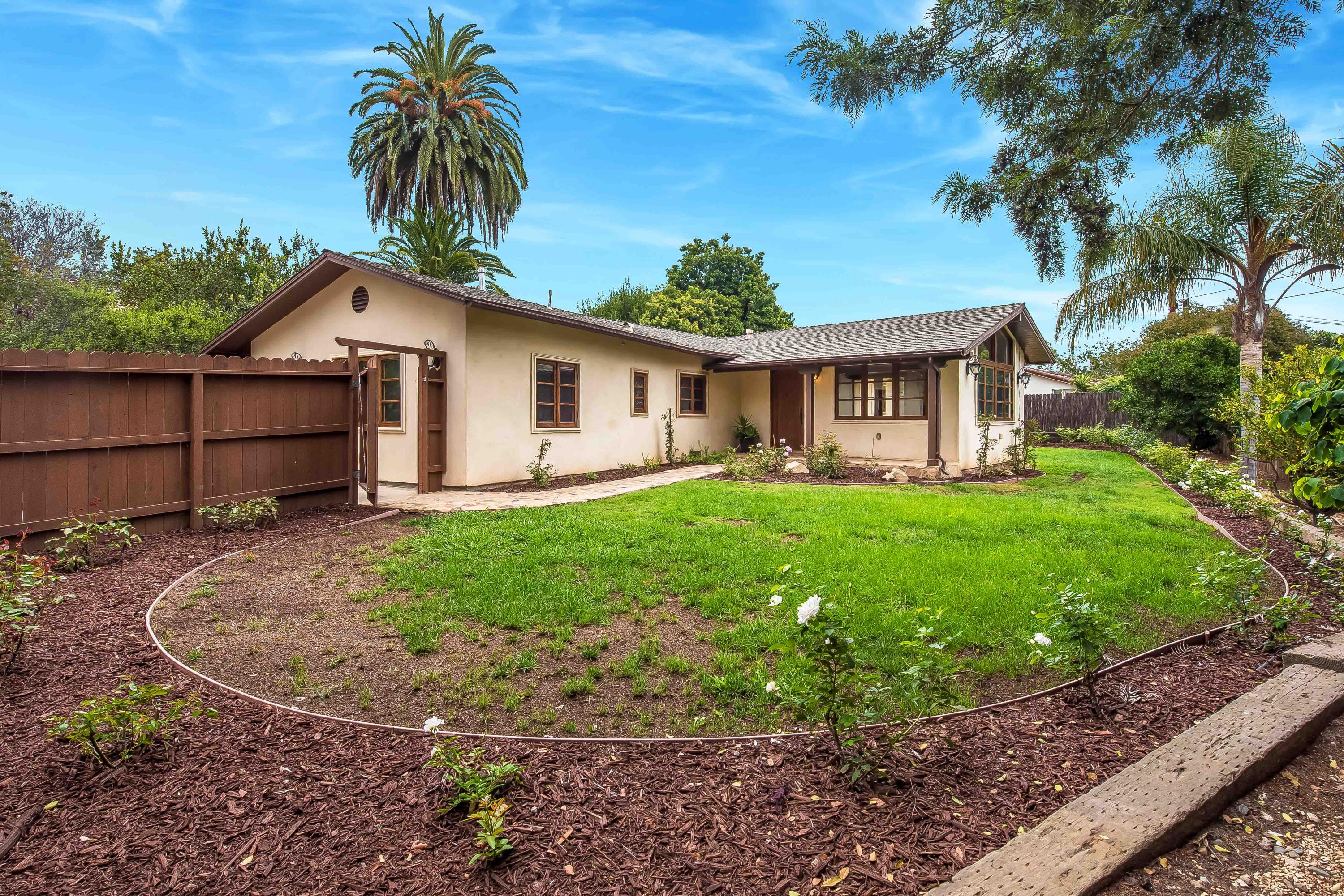 Property photo for 550 N La Cumbre Rd Santa Barbara, California 93110 - 17-2625