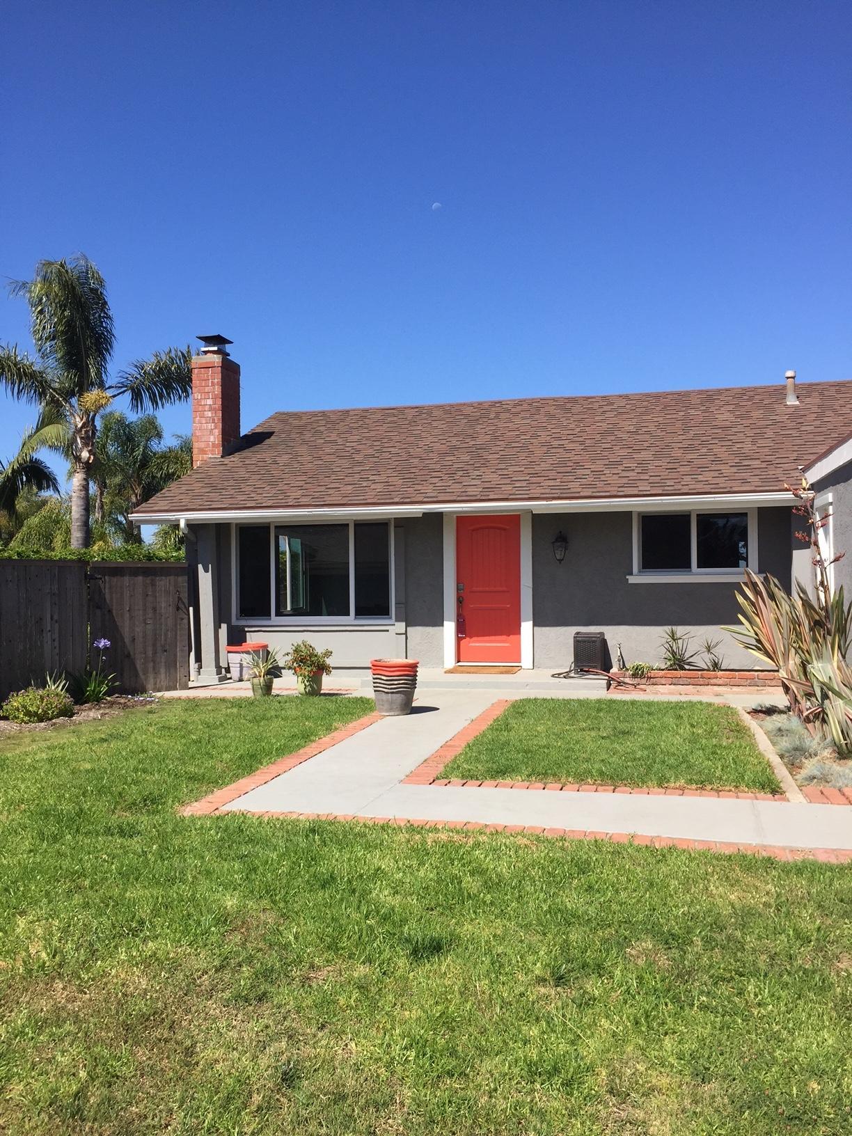Property photo for 4435 La Tierra Ln Carpinteria, California 93013 - 17-2644