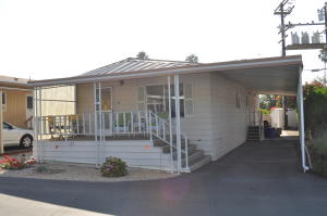 333 Old Mill Rd #125