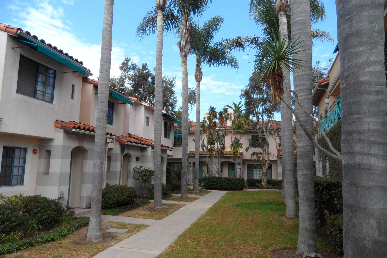 Property photo for 4297 Carpinteria Ave #18 Carpinteria, California 93013 - 17-2748