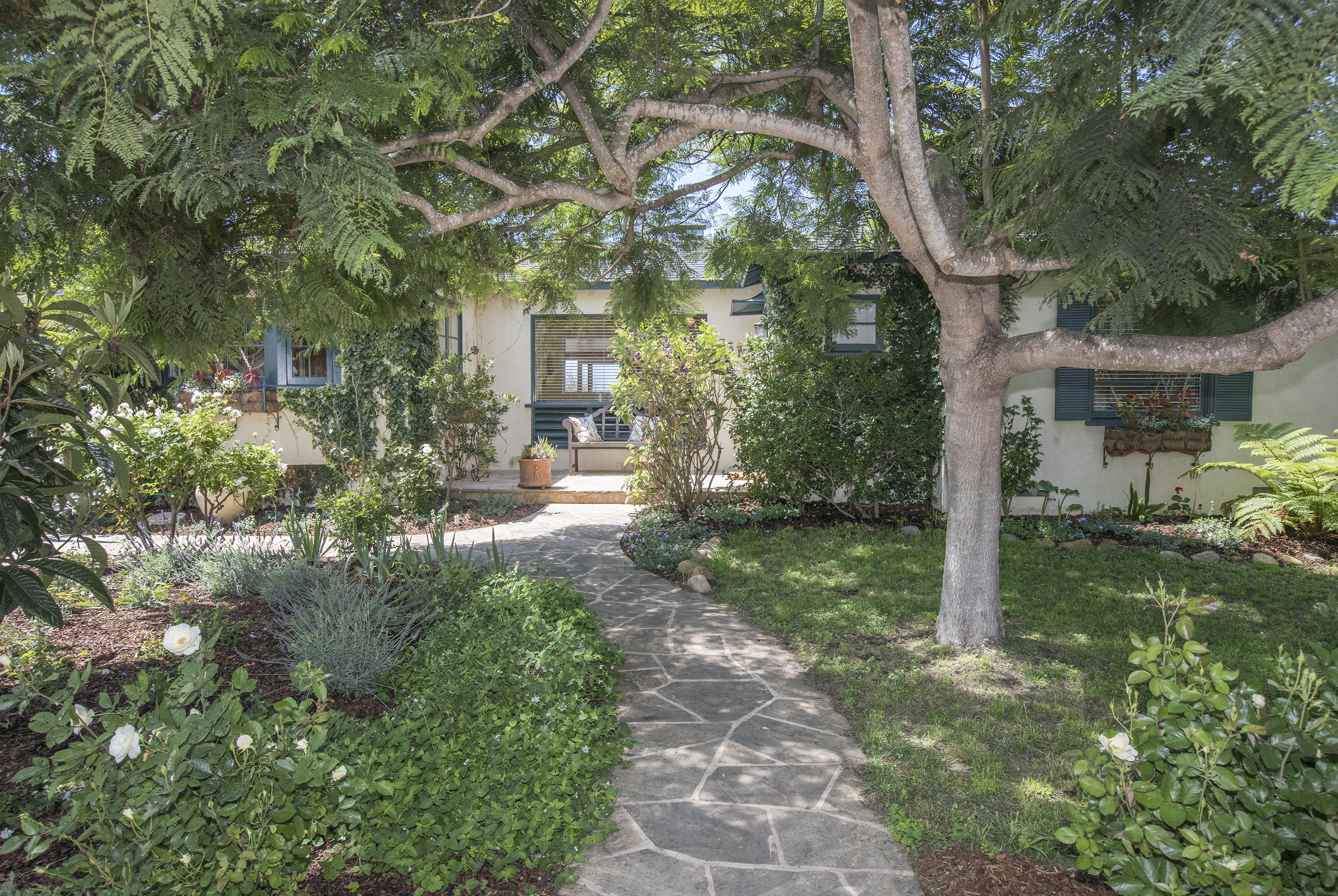 Property photo for 5517 Calle Arena Carpinteria, California 93013 - 17-2799