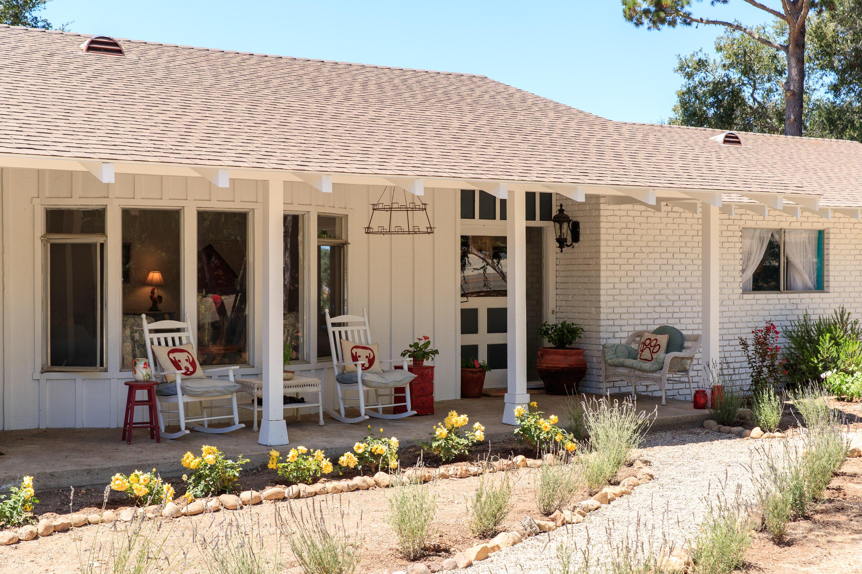 Property photo for 1241 Deer Trail Ln Solvang, California 93463 - 17-2793