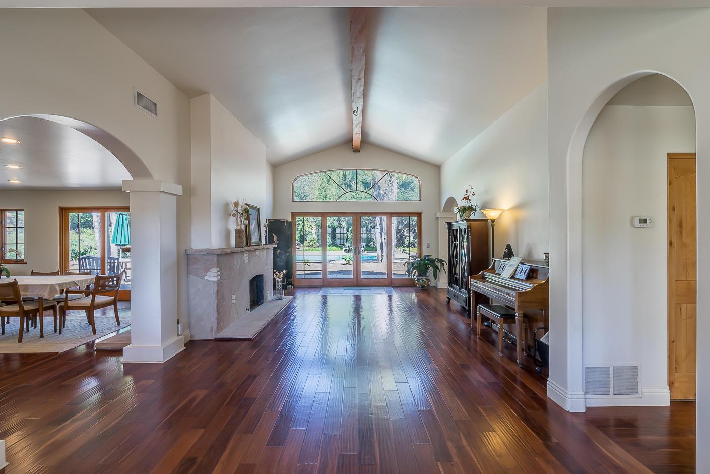 Property photo for 5530 Camino Cerralvo Santa Barbara, California 93111 - 17-3341